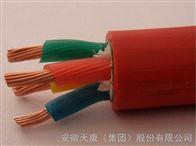 ygxgr--3*4+1*2.5ygxgr--3*4+1*2.5绝缘护套电力电缆