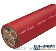 WDZ-YJY-4*2.5WDZ-YJY-4*2.5  电力电缆