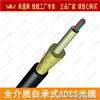 GYTA333-16B1海底专用光缆