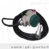 tk-yb9y1f953a-智能液位變送器tk-yb9y1f953a--6000