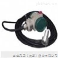 投入式液位变送器投入式液位变送器