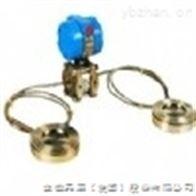 Tk-YBTk-YB液位变送器