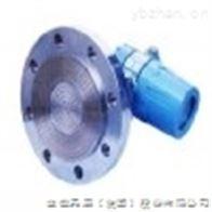 tk-xf-800压力扩散硅变送器tk-xf-800