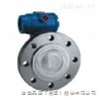 TK3051DPTK3051DP防爆型差压变送器