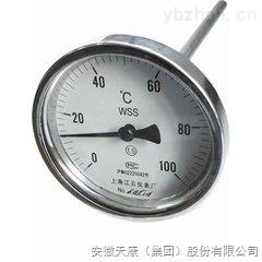 wzpb--241s-防爆數字溫度計wzpb--241s