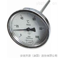 WSS-421WSS-421双金属温度计