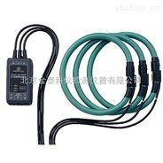 KEW8129传感器3通道进口批发