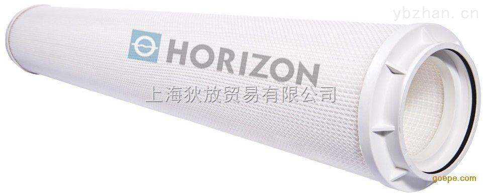 美国HORIZON滤芯