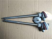 密煉機下頂栓熱電偶GK-270