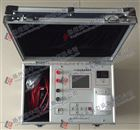 100A感性负载直流电阻测试仪厂家价格