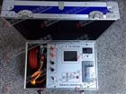 厂家供应感性负载直流电阻测试仪100A
