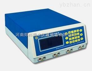 電泳儀電源恒溫、高壓電泳儀電源