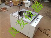 單孔數顯電熱水浴鍋批發價格