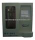 RY-201容器压力测试仪-泉州市全通光电科技有限公司
