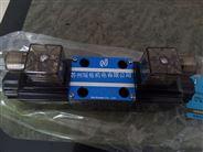 臺灣Northman葉片泵VPVCC-F1212-A3A3-02