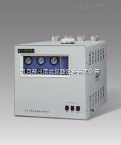 高純氮氣發生器,高純氮氣發生器價格