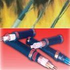 供应高温耐火电缆