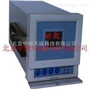 红外线分析仪  型号:NFH-W5100