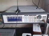 销售金进,高价回收MDP-1508 射频信号发生器