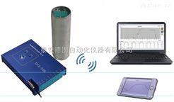 DTZ-500无线炉温测试系统