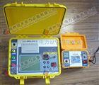 全自动(高品质)氧化锌避雷器阻性电流测试仪