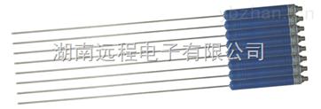 HDW80高精度數字溫度傳感器