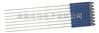 HDW80高精度数字温度传感器