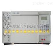 氣相色譜儀_植物油脂肪酸檢測儀  型號:GHKC-8910