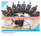 UT100K;UT500;UT500SA超聲波放電泄漏檢測儀(超聲波探測儀)