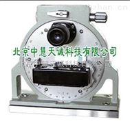 40″光學傾斜儀  型號:JJ-40
