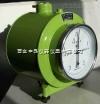 LMF濕式氣體流量計 0.5升