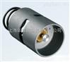 优势供应德国ACS GMBH油温调节器ACS GMBH冷却温度调节器ACS GMBH温控器等欧美备件