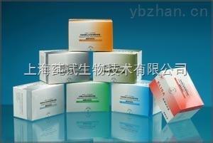 鸡促卵泡素(FSH)elisa免疫检测试剂盒图片