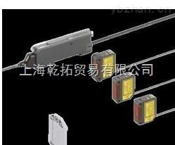 SUNX數字激光傳感器效果圖,神視放大器分離型