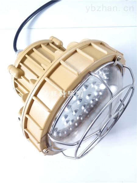 免维护节能防爆灯