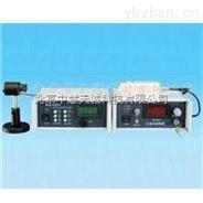 半導體泵浦激光器實驗裝置  型號:XHBJ-1