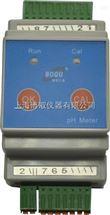 BD100不带显示的PH模块,用于生物发酵罐的高温PH变送器