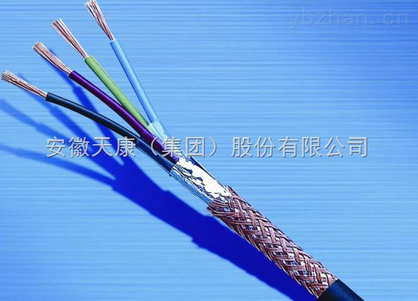 天康控制电缆