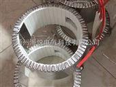 陶瓷加热器专业生产厂家