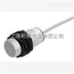PZVT-999-SEC-B 13988优势FESTO电感式传感器