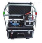 FZDW-B路灯电缆故障定位仪