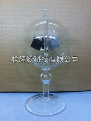 LH-901 熱動儀