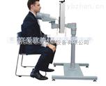 辐射分析仪人体甲状腺辐射测量仪