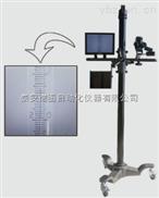 DTD-01玻璃温度计自动检定系统