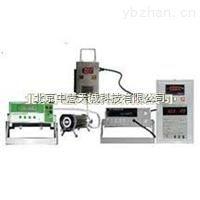 礦用壓力傳感器校準裝置  型號:KYX型