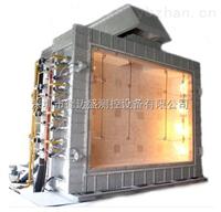 建筑构件垂直耐火试验炉
