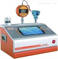 PR9120Y全自动液压发生器 压力检测