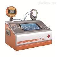 PR9120W全自动微压发生器 压力仪表 厂家