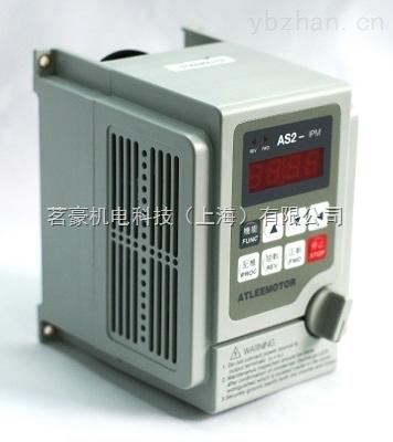 AS2-137-爱德利AS2-137变频器3.7KW爱德利单相变频器