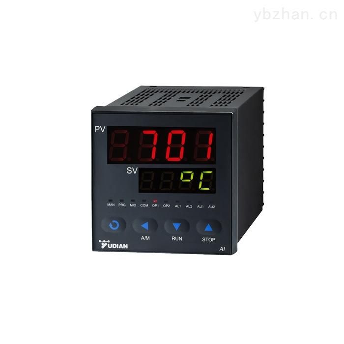 AI-701-宇电AI-701型精密测量显示报警仪